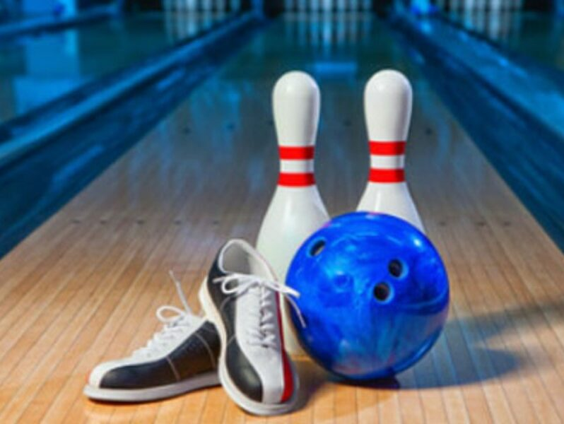 Striiike! A Guide to Bowling Leagues for Beginners